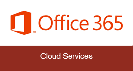 Specializing in Office365