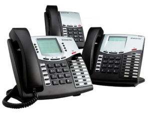 Phone Systems Managed Service Agreement
