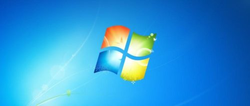 This image has an empty alt attribute; its file name is windows7-500x213.jpg
